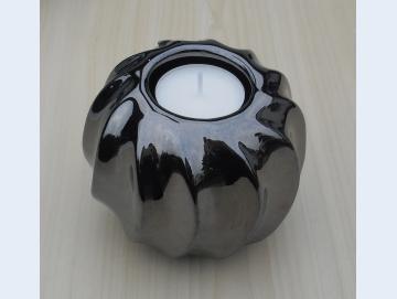 Teelichthalter Dreamlight 8,5 cm