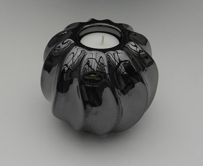 Teelichthalter Dreamlight 10,5 cm